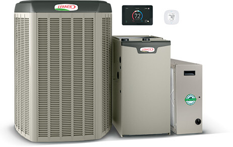 lennox products save up to 1500 dollars